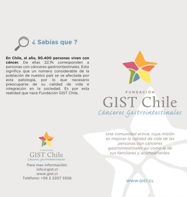 Cánceres Gastrointestinales PDF