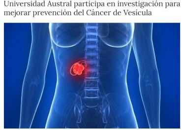 GIST Chile contribuye al proyecto EULAT Eradicate GBC