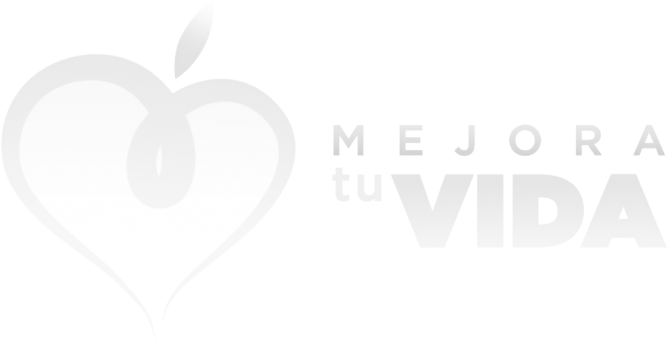 LogoMTV-HorizontalBlanco.png