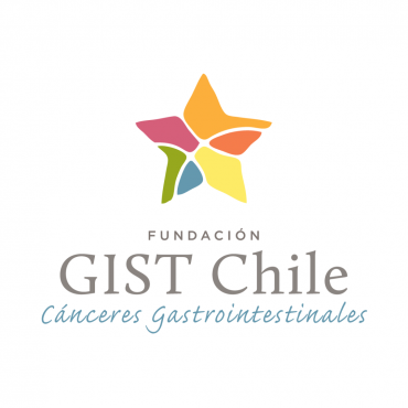 Presentación del Dr. Marcelo Garrido sobre TNE